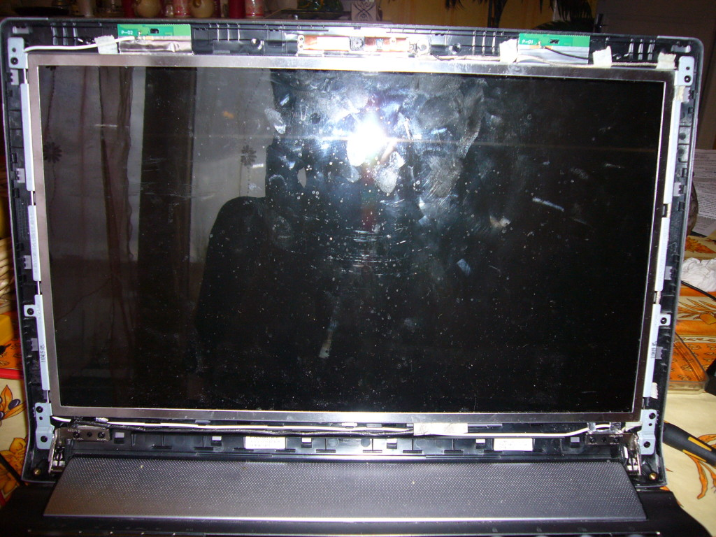 asusn53sn_open_lcd_front