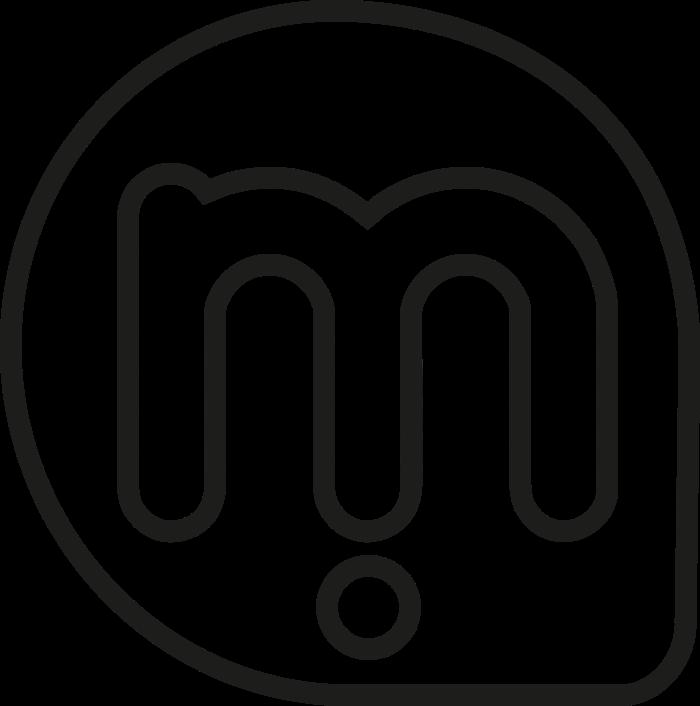 logo Majewan Interactive